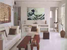 cuadros guapos madera1