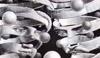 Escher tienda de cuadros y l minas cuadros guapos for Cuadros guapos