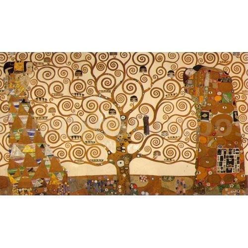 cuadros tnicos mucho ms que cuadros africanos y orientales