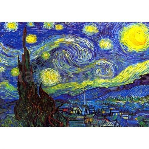 Imagenes abstractas para cuadros cuadros abstractos for Cuadros guapos