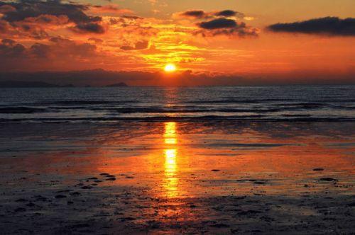 Paisajes playas mar - Imagui