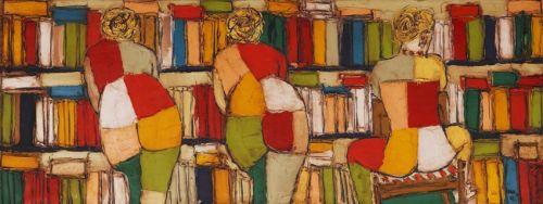 cuadros abstractos modernos tamao grande y murales venta de cuadros y lminas de abstracto para decoracion cuadros guapos