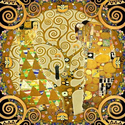 Los Mejores Cuadros De Mandalas Pintadas Ason Aonicos - Pinturas-de-mandalas