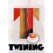 Colection Ricordi: Twining