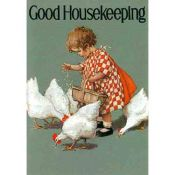 Colection Ricordi: Good Housekeeping 1