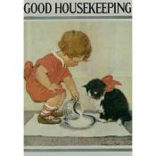 Colection Ricordi: Good Housekeeping 2