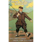 Coleccion Ricordi: Great Eastern Railway