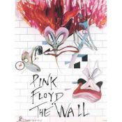 Pink Floyd, The Wall, Film