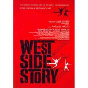 Cartel, West Side Story