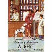 Farmacia Albert - Pharmacy