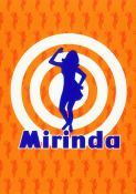Spanish Cartel, Mirinda