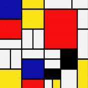 Cuadros Famosos Abstractos Modernos