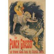 Coleccion Ricordi: Punch Grassot