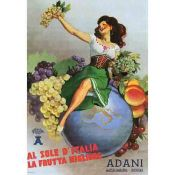 Ricordi Collection: Adani